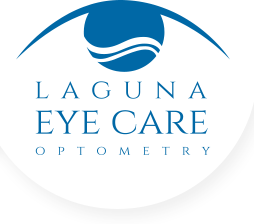 Laguna Eye Care Optometry