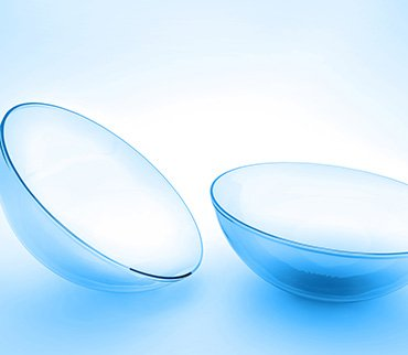 Specialty Contact Lenses Laguna Eye Care
